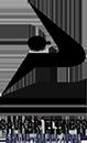 Şavkar Fitness