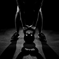 Fitnessstyle=